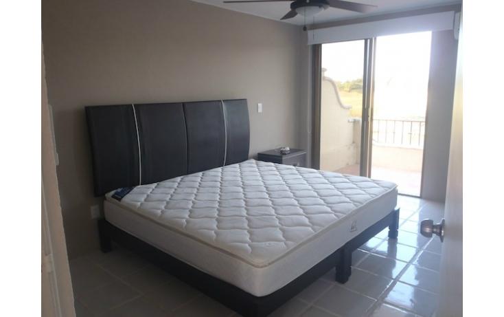 Foto de casa en condominio en renta en blvd paseo ixtapa, marina ixtapa, zihuatanejo de azueta, guerrero, 405412 no 09