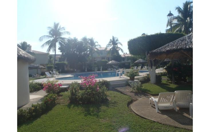 Foto de casa en condominio en renta en blvd paseo ixtapa, marina ixtapa, zihuatanejo de azueta, guerrero, 405412 no 10