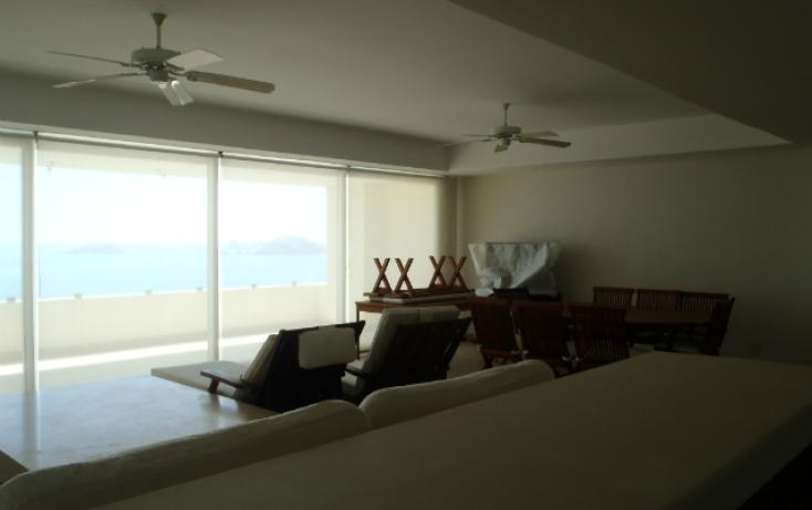 Foto de departamento en renta en blvd paseo ixtapa, marina ixtapa, zihuatanejo de azueta, guerrero, 405658 no 03