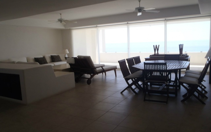 Foto de departamento en renta en blvd paseo ixtapa, marina ixtapa, zihuatanejo de azueta, guerrero, 405658 no 05
