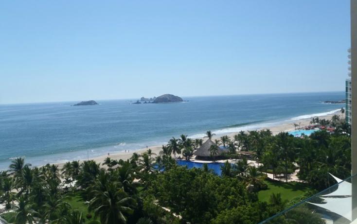 Foto de departamento en renta en blvd paseo ixtapa, marina ixtapa, zihuatanejo de azueta, guerrero, 405658 no 18