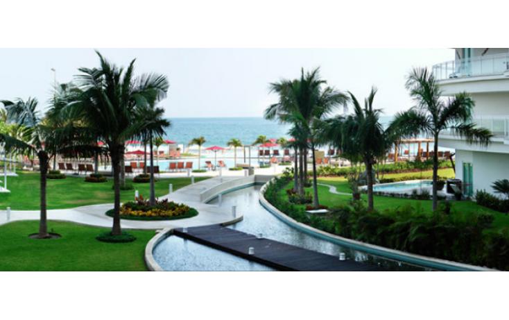 Foto de departamento en venta en blvd paseo ixtapa, marina ixtapa, zihuatanejo de azueta, guerrero, 597737 no 02