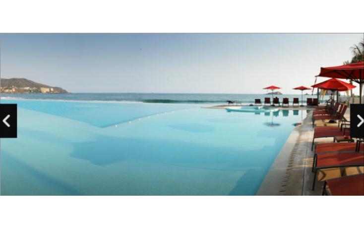 Foto de departamento en venta en blvd paseo ixtapa, marina ixtapa, zihuatanejo de azueta, guerrero, 597737 no 03
