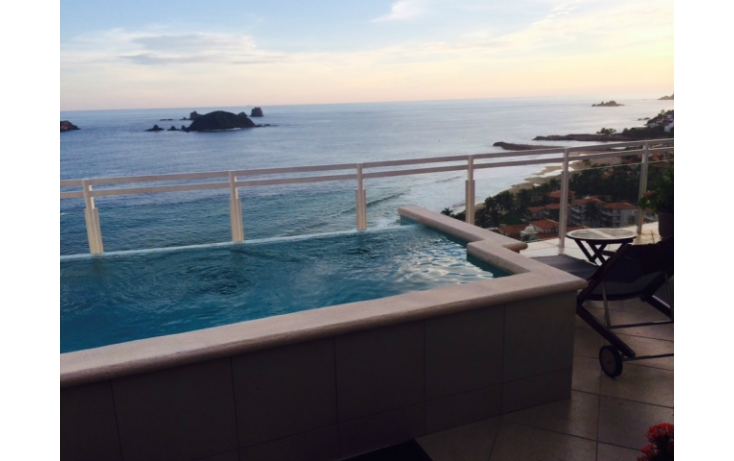 Foto de departamento en venta en blvd paseo ixtapa, marina ixtapa, zihuatanejo de azueta, guerrero, 597737 no 09