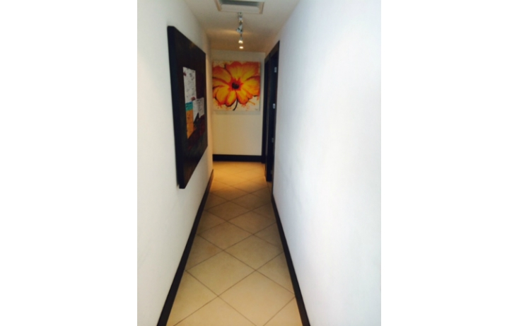 Foto de departamento en venta en blvd paseo ixtapa, marina ixtapa, zihuatanejo de azueta, guerrero, 597737 no 18