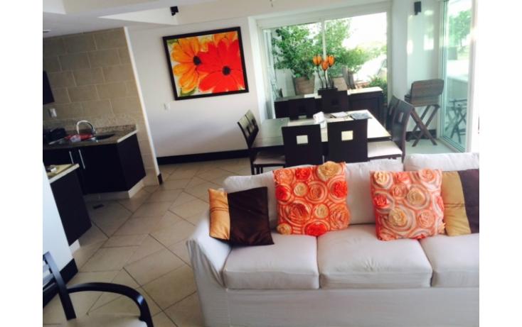 Foto de departamento en venta en blvd paseo ixtapa, marina ixtapa, zihuatanejo de azueta, guerrero, 597737 no 19