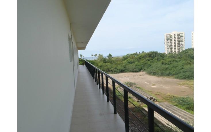Foto de departamento en venta en blvd paseo ixtapa, marina ixtapa, zihuatanejo de azueta, guerrero, 597754 no 22