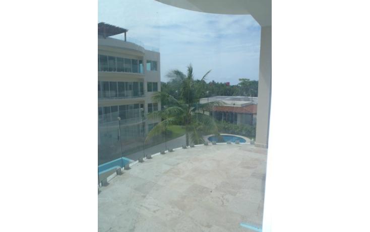 Foto de departamento en venta en blvd paseo ixtapa, marina ixtapa, zihuatanejo de azueta, guerrero, 597755 no 17