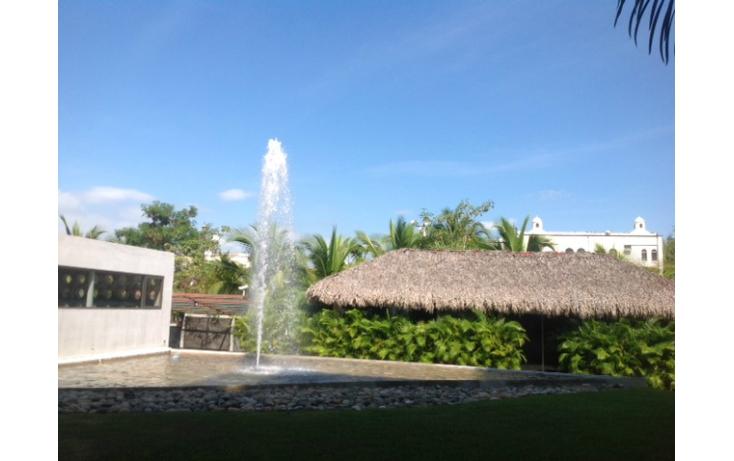 Foto de departamento en venta en blvd paseo ixtapa, marina ixtapa, zihuatanejo de azueta, guerrero, 626301 no 05