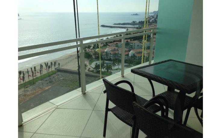 Foto de departamento en venta en blvd paseo ixtapa, marina ixtapa, zihuatanejo de azueta, guerrero, 644525 no 03