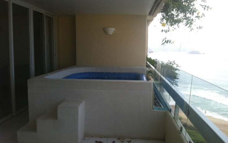 Foto de departamento en venta en blvd paseo ixtapa, marina ixtapa, zihuatanejo de azueta, guerrero, 906863 no 15