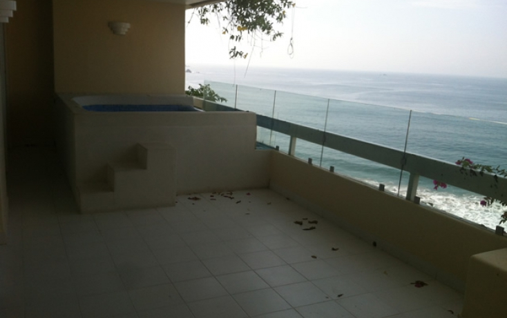 Foto de departamento en venta en blvd paseo ixtapa, marina ixtapa, zihuatanejo de azueta, guerrero, 906863 no 16