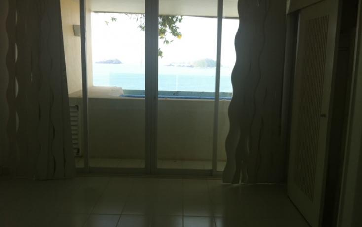 Foto de departamento en venta en blvd paseo ixtapa, marina ixtapa, zihuatanejo de azueta, guerrero, 906863 no 17