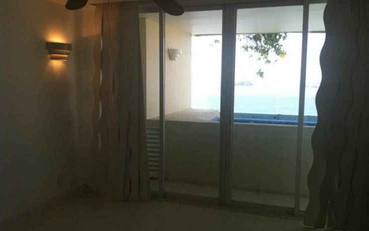 Foto de departamento en venta en blvd paseo ixtapa, marina ixtapa, zihuatanejo de azueta, guerrero, 906863 no 19