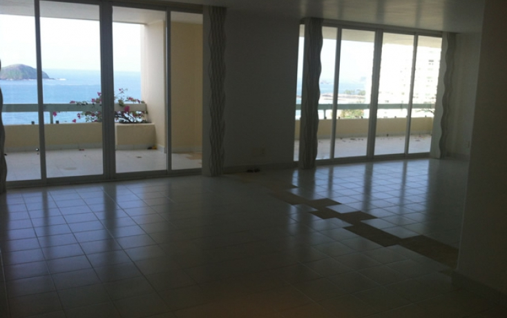 Foto de departamento en venta en blvd paseo ixtapa, marina ixtapa, zihuatanejo de azueta, guerrero, 906863 no 26