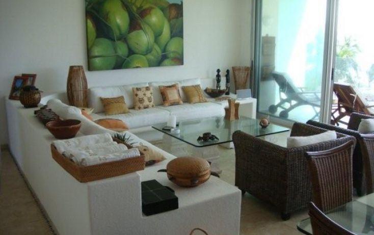 Foto de departamento en venta en blvd paseo ixtapa, zona hotelera i, zihuatanejo de azueta, guerrero, 1523843 no 02