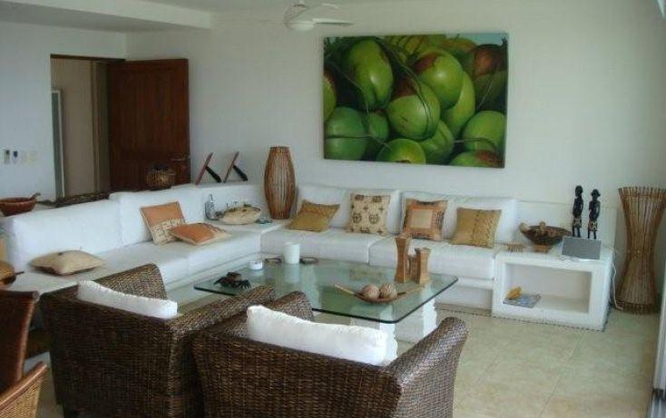 Foto de departamento en venta en blvd paseo ixtapa, zona hotelera i, zihuatanejo de azueta, guerrero, 1523843 no 04