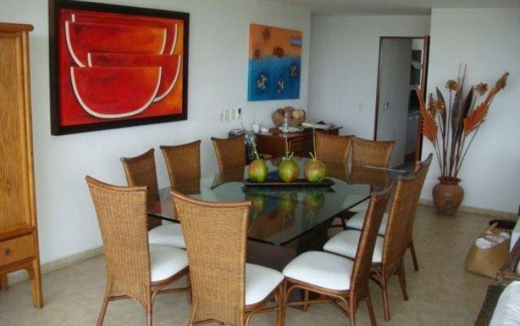 Foto de departamento en venta en blvd paseo ixtapa, zona hotelera i, zihuatanejo de azueta, guerrero, 1523843 no 05