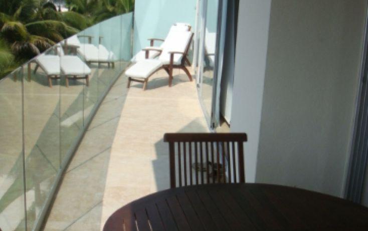 Foto de departamento en venta en blvd paseo ixtapa, zona hotelera i, zihuatanejo de azueta, guerrero, 1523843 no 06