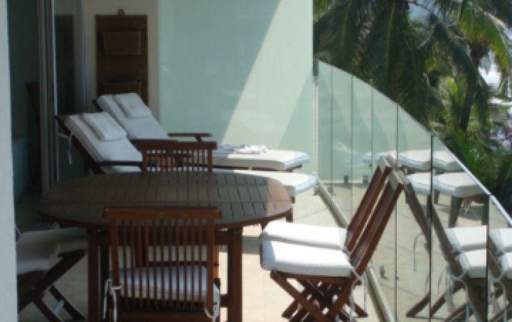 Foto de departamento en venta en blvd paseo ixtapa, zona hotelera i, zihuatanejo de azueta, guerrero, 1523843 no 07