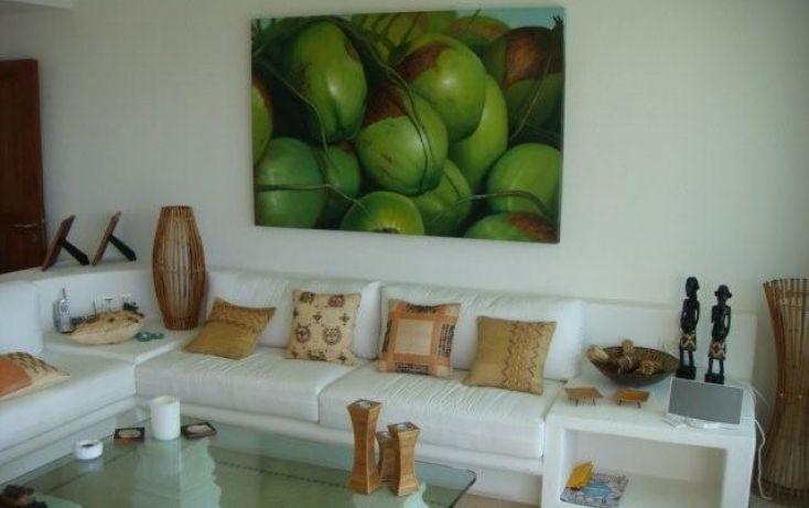 Foto de departamento en venta en blvd paseo ixtapa, zona hotelera i, zihuatanejo de azueta, guerrero, 1523843 no 10