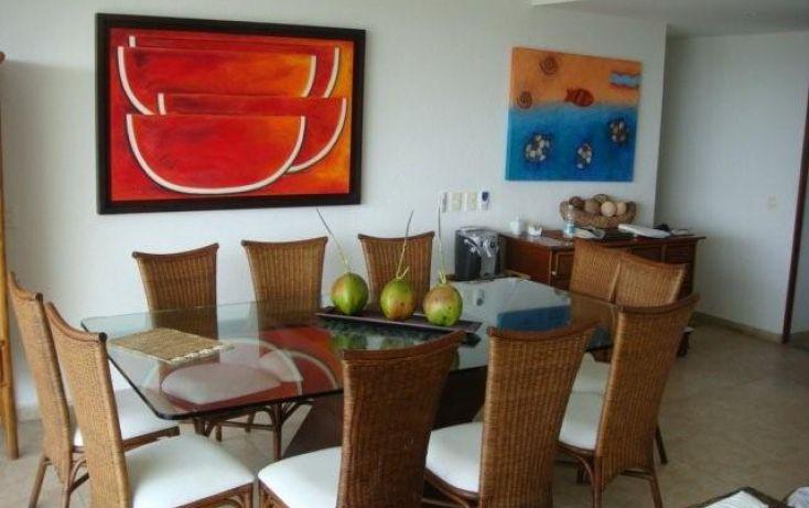 Foto de departamento en venta en blvd paseo ixtapa, zona hotelera i, zihuatanejo de azueta, guerrero, 1523843 no 11