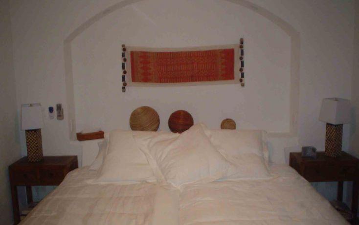 Foto de departamento en venta en blvd paseo ixtapa, zona hotelera i, zihuatanejo de azueta, guerrero, 1523843 no 13