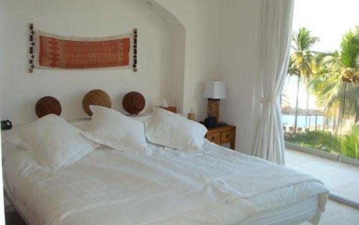 Foto de departamento en venta en blvd paseo ixtapa, zona hotelera i, zihuatanejo de azueta, guerrero, 1523843 no 15