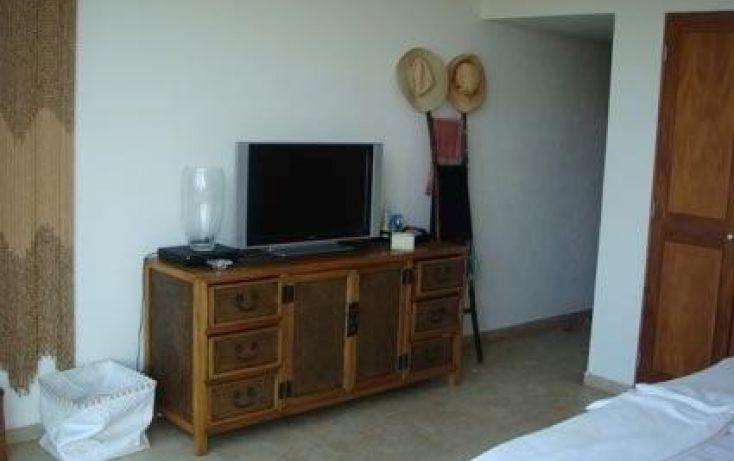 Foto de departamento en venta en blvd paseo ixtapa, zona hotelera i, zihuatanejo de azueta, guerrero, 1523843 no 16