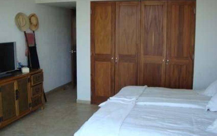 Foto de departamento en venta en blvd paseo ixtapa, zona hotelera i, zihuatanejo de azueta, guerrero, 1523843 no 17
