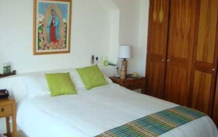 Foto de departamento en venta en blvd paseo ixtapa, zona hotelera i, zihuatanejo de azueta, guerrero, 1523843 no 20