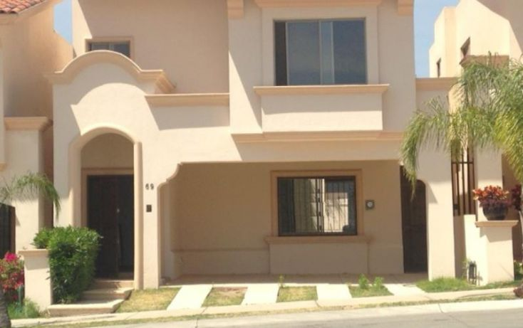 Foto de casa en venta en blvd paseo reyes catolicos 69, san agustin, tlajomulco de zúñiga, jalisco, 1997702 no 02