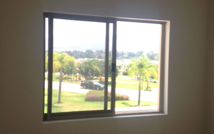 Foto de casa en venta en blvd paseo reyes catolicos 69, villa california, tlajomulco de zúñiga, jalisco, 1719768 no 03