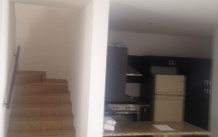 Foto de casa en venta en blvd paseo reyes catolicos 69, villa california, tlajomulco de zúñiga, jalisco, 1719768 no 05
