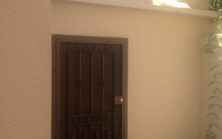 Foto de casa en venta en blvd paseo reyes catolicos 69, villa california, tlajomulco de zúñiga, jalisco, 1719768 no 06