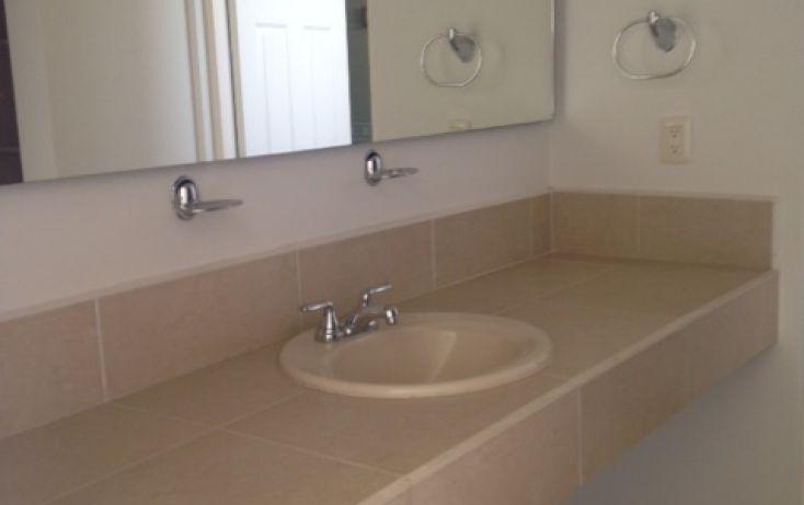 Foto de casa en venta en blvd paseo reyes catolicos 69, villa california, tlajomulco de zúñiga, jalisco, 1719768 no 09