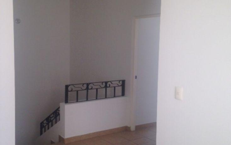 Foto de casa en venta en blvd paseo reyes catolicos 69, villa california, tlajomulco de zúñiga, jalisco, 1719768 no 11