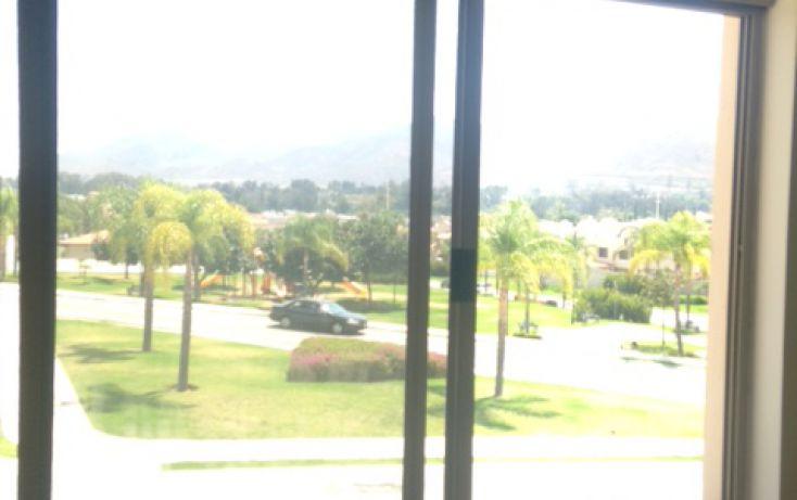 Foto de casa en venta en blvd paseo reyes catolicos 69, villa california, tlajomulco de zúñiga, jalisco, 1719768 no 13
