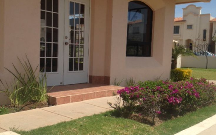 Foto de casa en venta en blvd paseo reyes catolicos 69, villa california, tlajomulco de zúñiga, jalisco, 1719768 no 15