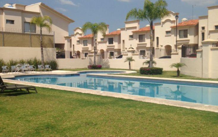 Foto de casa en venta en blvd paseo reyes catolicos 69, villa california, tlajomulco de zúñiga, jalisco, 1719768 no 16