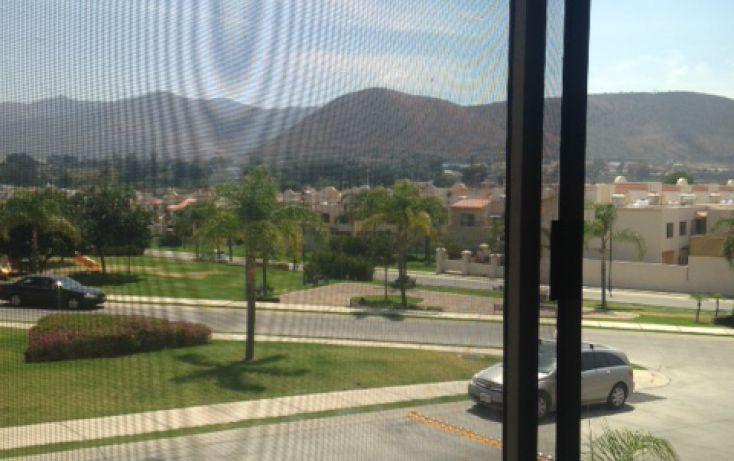 Foto de casa en venta en blvd paseo reyes catolicos 69, villa california, tlajomulco de zúñiga, jalisco, 1719768 no 17