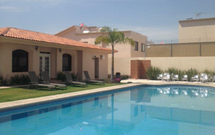 Foto de casa en venta en blvd paseo reyes catolicos 69, villa california, tlajomulco de zúñiga, jalisco, 1719768 no 18