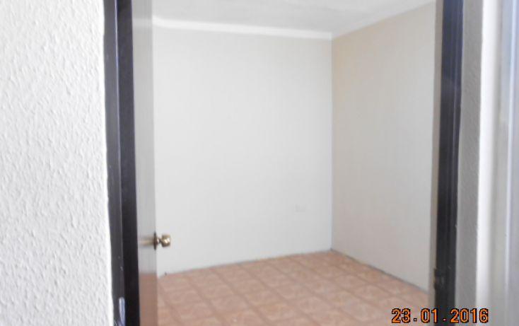 Foto de casa en venta en blvd pedro anaya 2106 pte, san fernando, ahome, sinaloa, 1710124 no 04