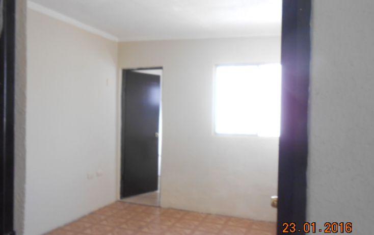 Foto de casa en venta en blvd pedro anaya 2106 pte, san fernando, ahome, sinaloa, 1710124 no 05