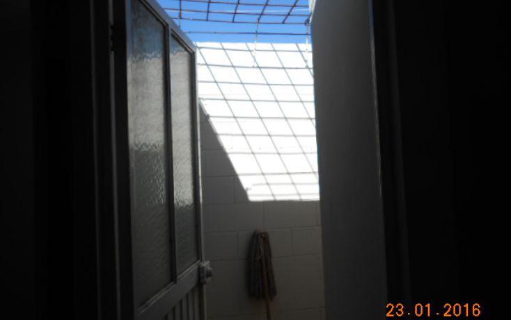 Foto de casa en venta en blvd pedro anaya 2106 pte, san fernando, ahome, sinaloa, 1710124 no 06