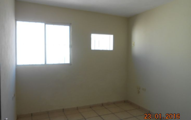 Foto de casa en venta en blvd pedro anaya 2106 pte, san fernando, ahome, sinaloa, 1710124 no 07