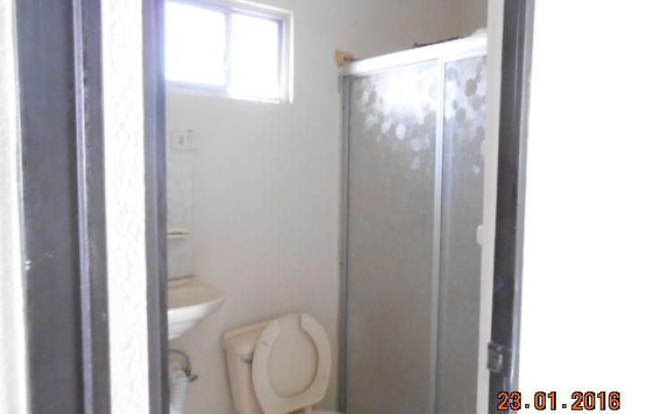 Foto de casa en venta en blvd pedro anaya 2106 pte, san fernando, ahome, sinaloa, 1710124 no 08