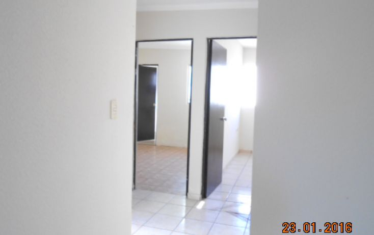 Foto de casa en venta en blvd pedro anaya 2106 pte, san fernando, ahome, sinaloa, 1710124 no 09