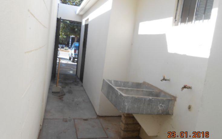 Foto de casa en venta en blvd pedro anaya 2106 pte, san fernando, ahome, sinaloa, 1710124 no 12