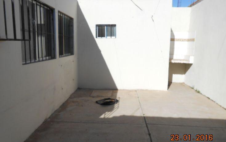 Foto de casa en venta en blvd pedro anaya 2106 pte, san fernando, ahome, sinaloa, 1710124 no 13